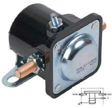 Magnetschalter / Relais Ford Tilt/Trim O.M.C Marine 979774  3 Polig 12 Volt NEU
