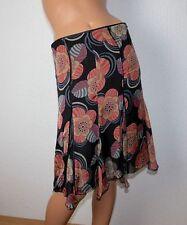 Gonne e minigonne da donna Zara taglia 40