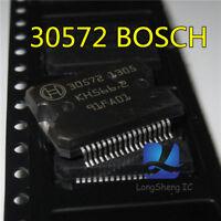 1pcs 30572 HSSOP-36