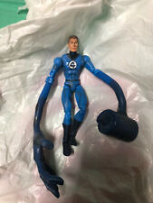 Marvel Legends Mr Fantastic