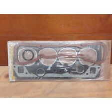 Opel corsa A / Kadett C D  - pochette de joint rodage  - Opel - OPE-90005370