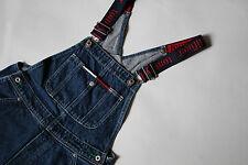 Tommy Hilfiger vintage overalls