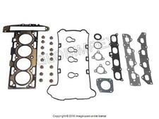 SAAB 9-3 9-3X (2003-2011) Head Gasket Set VICTOR REINZ + 1 YEAR WARRANTY