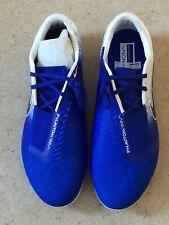 NIKE PHANTOM VENOM ELITE FG FOOTBALL BOOTS UK7 NEW