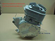 Upgraded ceramic cylinder engine fits Cruzzer whizzer WC1-NE5 motorbikes