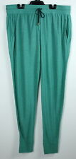 NEWw/TagsRRP$79.95-JAG Seaspray Funky KNIT Pant Dressy/Smart Casual Size S/8-10