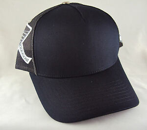 World Poker Tour Hat, Ball Cap, New, Black wpt6, One Size Fits All NEW