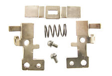 6-16-2 Cutler-Hammer replacement / Repco 9633CC Contact Set