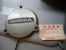 NOS Honda 1972 - 1975 XL250 XL350 Alternator Cover 11431-329-000