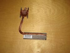 Asus K50AF Heatsink Thermal Cooling Module 13N0-ERA0101 13GNVX1AM010