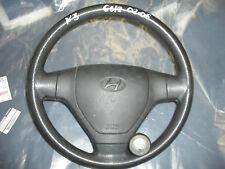 Hyundai Getz  bj  02-06  Lenkrad   Lenkradairbag  Airbag