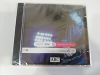 Cien Años de Musica Abc Rock! Gratuit Scorpions T-Rex Traffic CD Neuf