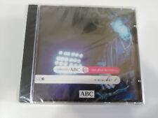 CIEN AÑOS DE MUSICA ABC ROCK ! FREE SCORPIONS T-REX TRAFFIC CD Nuevo