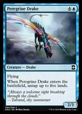 Draghetto Pellegrino - Peregrine Drake MTG MAGIC EMA Eternal Masters English