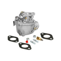 352376R92 Carb Carburetor Fit For IH-Farmall Tractor A AV B BN C Super A