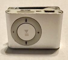 MP3 Multimedia Player