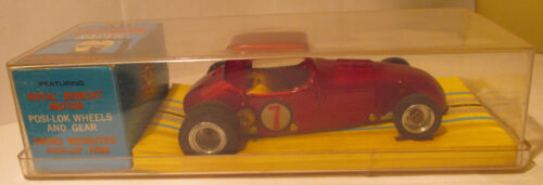 Catalog 1 24 Slot Cars Travelbon.us