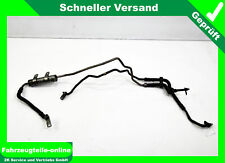 Audi A6 4F C6 Servoleitung Servoöl 4F0317819A