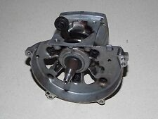Echo SRM-2100 Type 1E Used trimmer parts crankshaft crankcase 10010044733 Bx 596