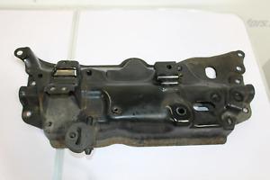 Honda Civic Type R FN2 front subframe