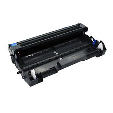 1PK DR520 DR-620 Black Drum Unit For Brother DCP-8060 DCP-8065 DCP-8065DN Print