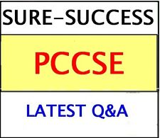 PCCSE  EXAM Q&A -Prisma Certified Cloud Security Engineer -LATEST