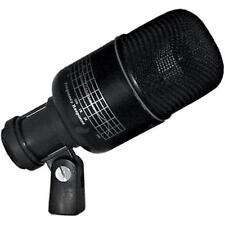 KARMA PRA 218B - Microfono per strumenti a percussione