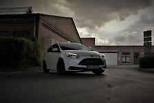 ford focus st mk3