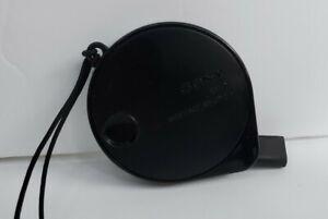 SONY AN-71 Compact Shortwave Antenna