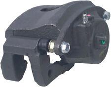 Cardone Industries 19-B2644 Semi-Ldd Caliper w/bracket