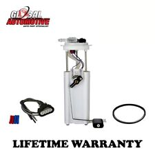 New Fuel Pump Assembly 1999 2000 2001 2002 Camaro & Firebird V6 3.8L GAM102