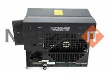 Cisco Pwr-4000-Dc Module