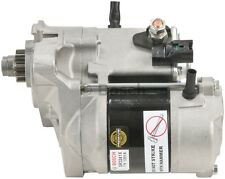 Bosch SR3241X Remanufactured Starter