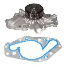 ACDelco 252-952 New Water Pump