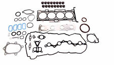 Dichtungssatz Zylinderkopfdichtung Hyundai Kia Sonata Magentis 2,0 G4KA NEU