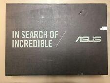 "NEW ASUS E403NA-RS91-CB 14"" Laptop with Intel N4200 64GB eMMC 4GB RAM Windows10"