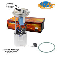 Herko Fuel Pump Module 097GE For Hummer H2 2004-2007
