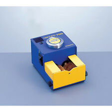 New listing Hakko Ft700-05 Ft-700 Tip Polisher / Tinner Kit with Two Brushes and Flux Paste