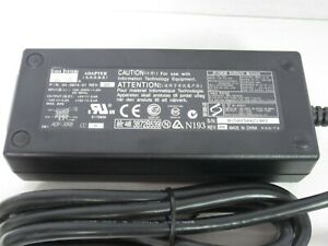 Cisco Systems Power Adapter 34-0874-01 REV: B0 (18 In-Stock)