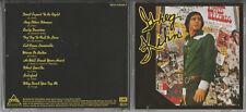 GREG KIHN  - Same CD West Germany CD 1987 LINE Music,BECD 9.00469 O