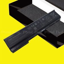 New Laptop Battery Replace for HP ProBook 655 series 655G0 655G1 718755-001 55WH
