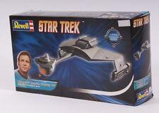 04881 REVELL SCALA 1:600 KIT MODELLO STAR TREK KLINGON BATTLE CRUISER d7 NUOVISSIMI