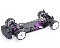 SCHK151 Schumacher Mi1v2 1/10 Electric Touring Car Kit