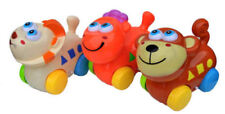 Farm & Animals Unbranded Pre-School & Young Children Toys