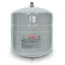 New Extrol Expansion Tank #30 4.4 Gallon Volume Hydronic Cooling Heating System