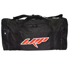 Sports Bags Sports wear carry on light bag LRP Equipment Bag