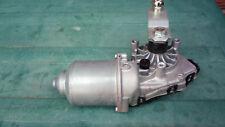 Getriebemotor Elektromotor 12V DC Scheibenwischer Motor Mazda