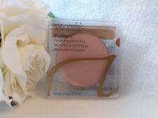 Jane Iredale Pure Matte Finish Powder Refill 9.9g MATTE SPF 20 UVB/UVA Potection