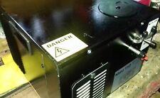 CORNELIUS MAXI 110 BEER COOLER /PUMP PUB CELLAR HOME BAR