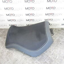 Yamaha MT-03 MT03 660 13 OEM seat saddle